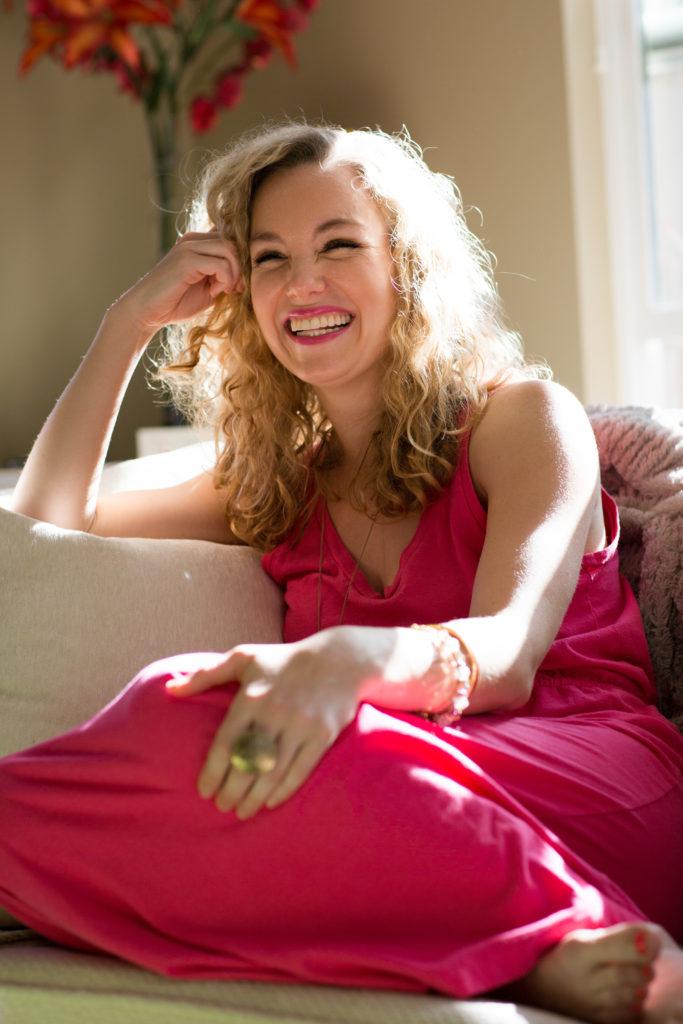 Corinne Dobbas