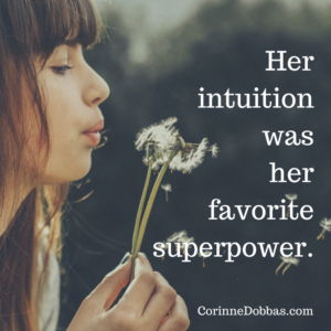 How to Use Your Intuition to Make Decisions
