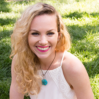 Corinne Dobbas, Date Coaching